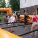 Hope Sommerfest